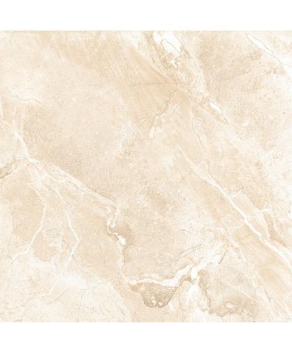 Генезис / Genesis Beige lappato rekt. (LR) 600 х 600