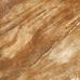 Генезис / Genesis Brown lappato rekt. (LR) 600 х 600