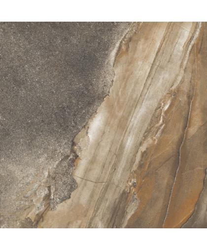 Генезис / Genesis Dark Grey mat rekt. (SR) 600 х 600