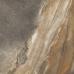 Генезис / Genesis Dark Grey lappato rekt. (LR)  600 х 600