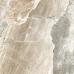 Генезис / Genesis Grey lappato rekt. (LR) 600 х 600
