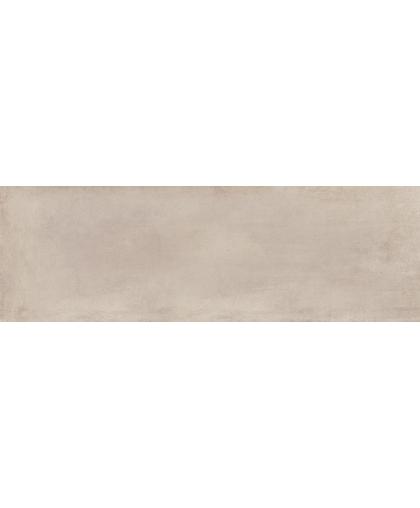 Beige (PS 903) rekt. 890 х 290