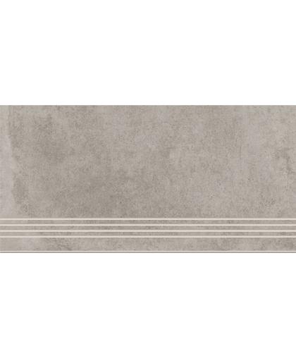 Lofthouse / Лофтхаус серый ступень 598 х 297