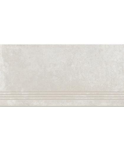Lofthouse / Лофтхаус светло-серый ступень 598 х 297