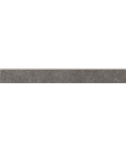 Lofthouse / Лофтхаус темно-серый плитнус 598 х 70