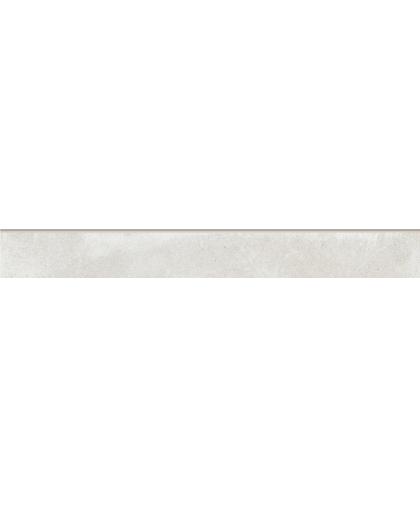 Lofthouse / Лофтхаус светло-серый плитнус 598 х 70