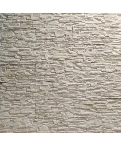 Сланец белый (арт. 01-010)
