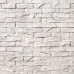 Вавилон белый (арт. 03-010)