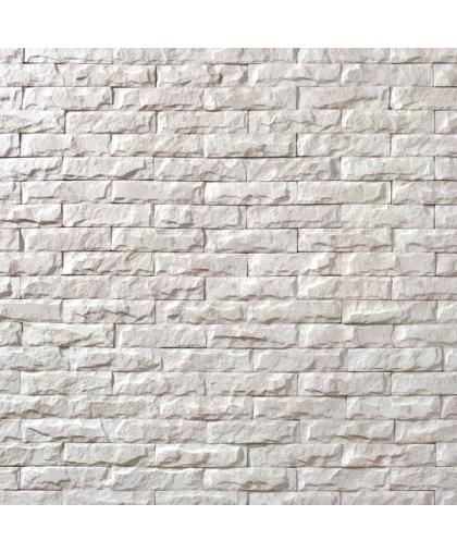 Мирамар узкий белый (арт. 07-010)