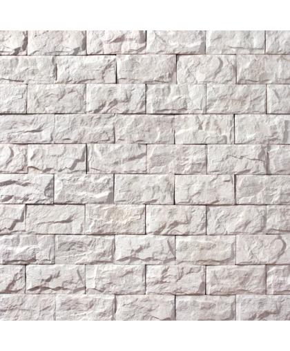 Мирамар широкий белый (арт. 08-010)