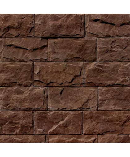 Мирамар широкий серо-коричневый (арт. 08-680)