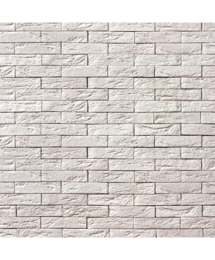 Шамбор белый (арт. 09-010)