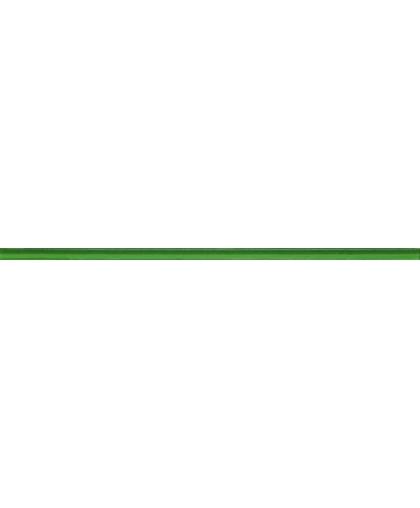 Glass Zielony Listwa 360 х 10 (под заказ)