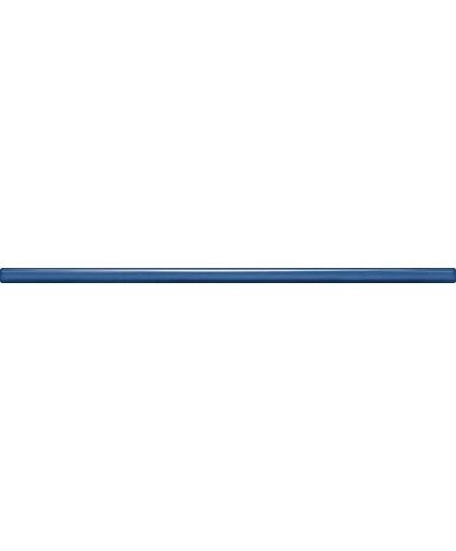 Glass Blue Listwa 448 x 15 (под заказ)