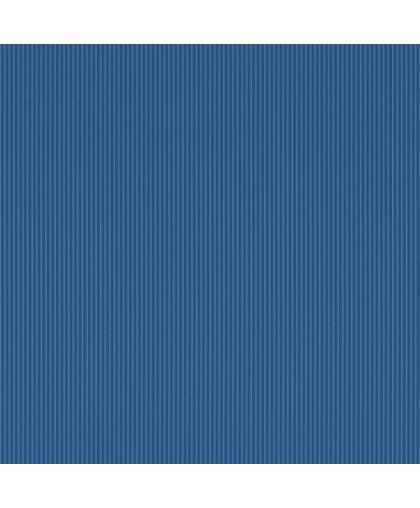 Джой / Joy Blue 333 x 333 (под заказ)