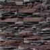 Бернер Альпен бежево-коричневый с серым (арт. 13-189)