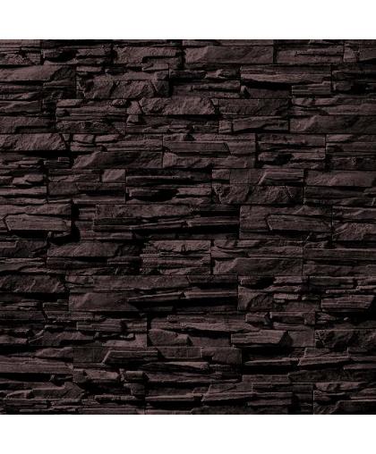 Бернер Альпен коричневый (арт. 13-780)