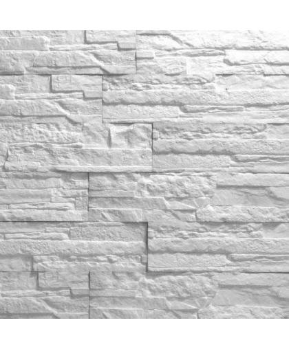 Афины белоснежный (арт. 22-000)