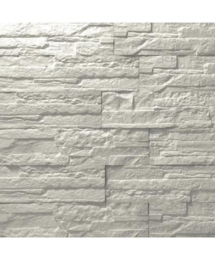 Афины белый (арт. 22-010)