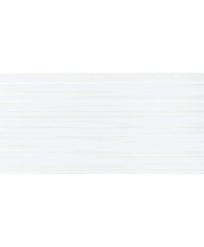 Fresh / Фреш белая 500 х 250