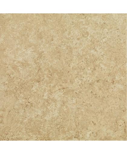 Марке / Marche коричневый 450 х 450
