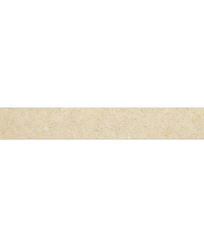 Марке / Marche белый фашиа 72 х 450