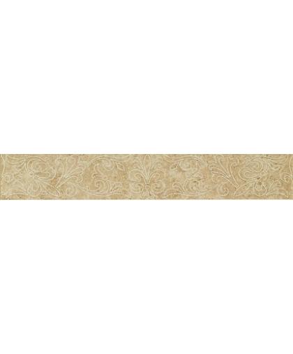 Марке / Marche коричневый фашиа 72 х 450