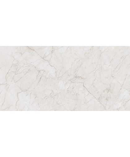 Контемпора Пур патинированный / Contempora Pure cerato rekt. 1200 х 600
