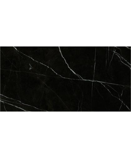 Абсолют / Absolute Black 600 х 300
