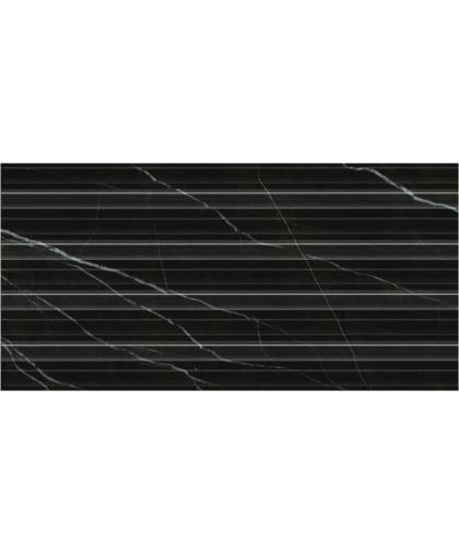 Абсолют / Absolute Black Modern 600 х 300
