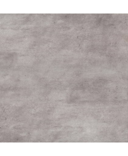 Amalfi / Амалфи G серый 420 х 420