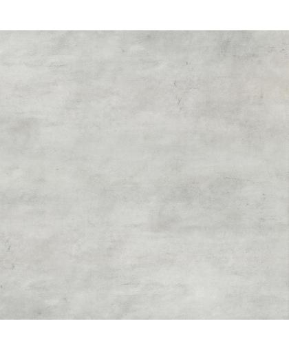Amalfi / Амалфи G светло-серый 420 х 420
