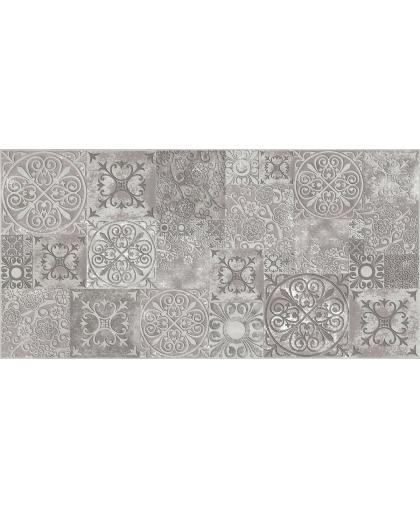 Amalfi / Амалфи серый декор 600 х 300