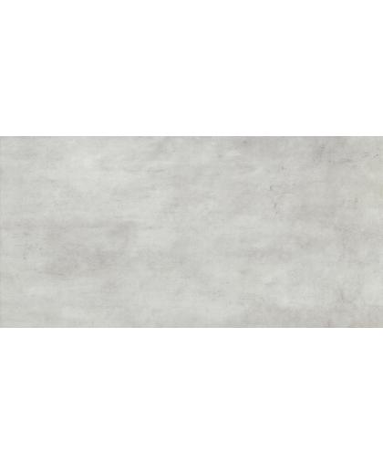 Amalfi / Амалфи светло-серый 600 х 300