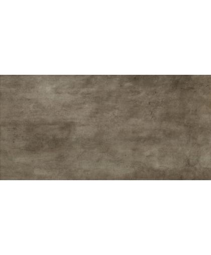 Amalfi / Амалфи коричневый 600 х 300
