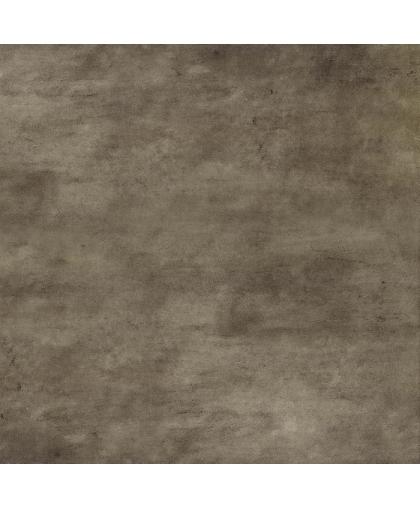 Amalfi / Амалфи G коричневый 420 х 420