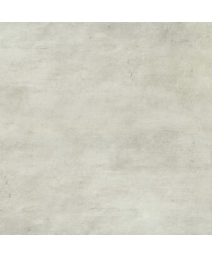 Amalfi / Амалфи G светло-бежевый 420 х 420