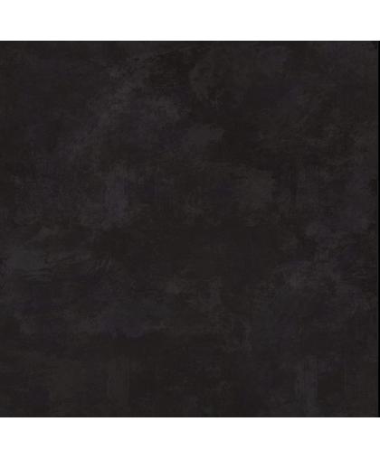 Antre Black 418 х 418