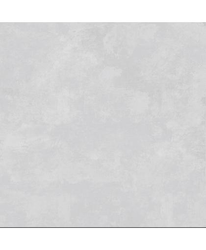 Antre White 418 х 418