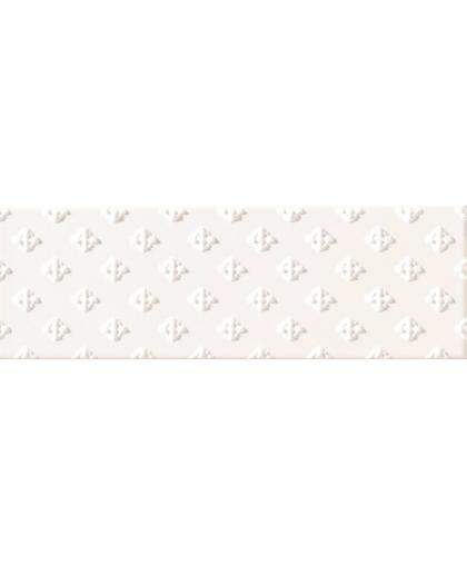 Бланка / Blanca Bar White Inserto B 237 х 78