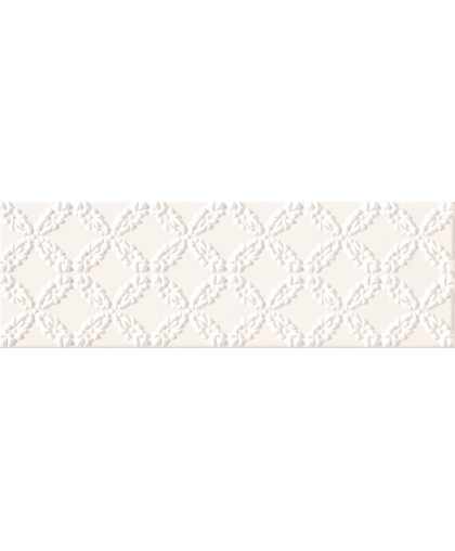 Бланка / Blanca Bar White Inserto C 237 х 78