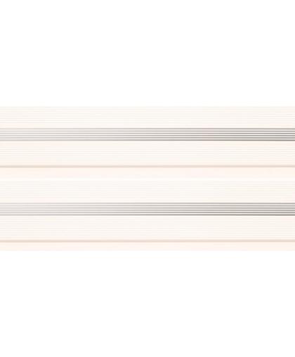 Бланка / Blanca White Inserto Str. rekt. 598 х 298 (под заказ)