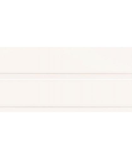 Бланка / Blanca White Structure rekt. 598 х 298 (под заказ)