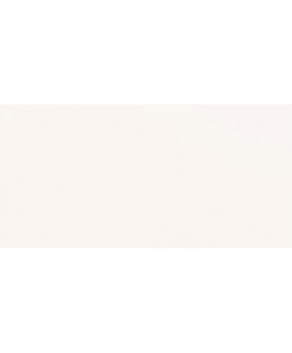 Бланка / Blanca White rekt. 598 х 298