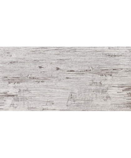 Сабаудия / Sabaudia Grey 448 x 223