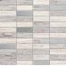 Сабаудия / Sabaudia mosaic 298 x 298