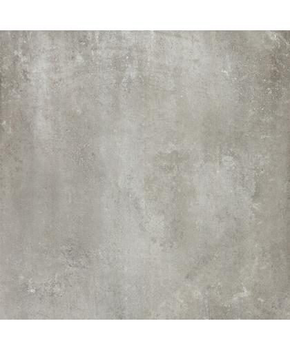 Минимал / Minimal Graphite 450 x 450