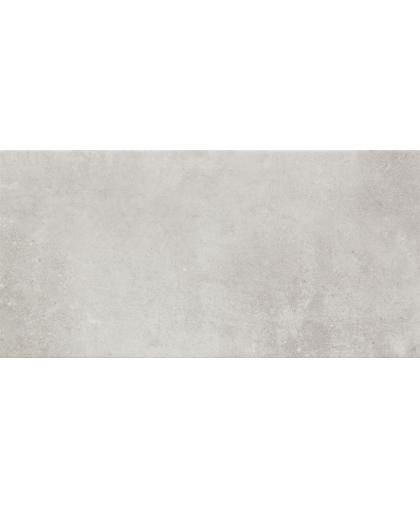 Минимал / Minimal Grey 448 x 223