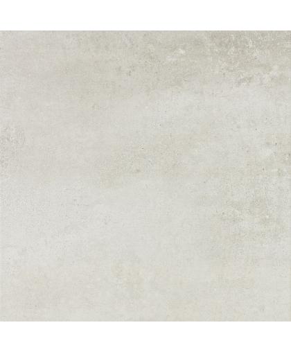 Минимал / Minimal Grey 450 x 450