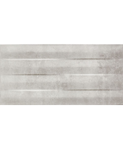 Минимал / Minimal Grey Structure 448 x 223